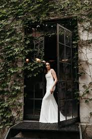 alyssa kristin bridal gowns made with
