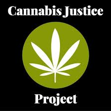 Image result for cannabis justice""