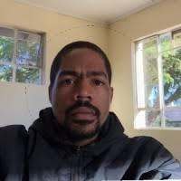Ivan Jackson - Zimbabwe   Professional Profile   LinkedIn