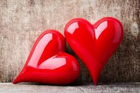 اجمل الصور المعبرة عن الحب بدون كتابة مجلة البرونزية