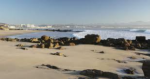Mossel Bay / Ola / West Cape | 4K Stock Video 839-176-576 | Framepool Stock  Footage