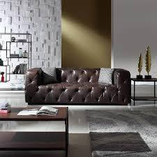 italian leather sofa brands