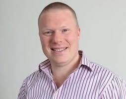 Marketforce/OMD Names Carat's Adam Marshall As Its New CEO - B&T