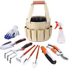 com sgarden garden tools set