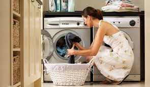 Image result for Article about washing and washing facilities LG