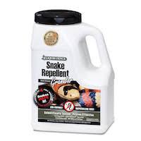 Best Snake Repellents Snakes Repellent Guide