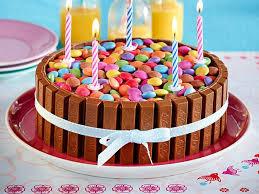happy birthday acms Images?q=tbn%3AANd9GcQ_5qFICVEvjuCm2OxwGmDiVungtBj6ZrOyijiLJJFfl6sirGZ1&usqp=CAU