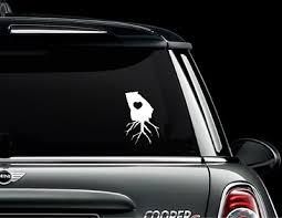 State Of Georgia Vinyl Decal Sticker Car Window Laptop 75226 Ushirika Coop