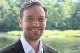 Jeremy Schmidt | Centre de recherche en éthique