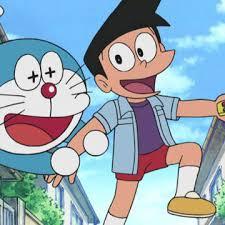 the friendship capsule doraemon wiki fandom