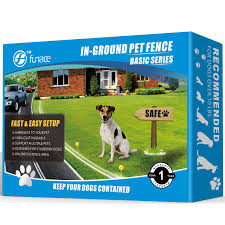 Cheap Wired Dog Fence Pet803 Find Wired Dog Fence Pet803 Deals On Line At Alibaba Com