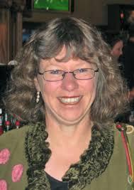 Jane Thompson - Contributors - Horsetalk.co.nz: World equestrian news