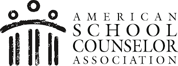 American School Counselor Association – Logos Download