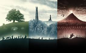 lotr backgrounds 77 pictures