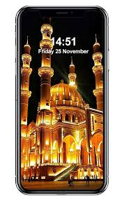 خلفيات إسلامية للهاتف بدون نت For Android Apk Download