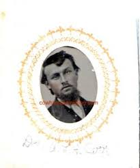 Physician of Sanbornton and New Hampton NH: Dr. Artemus Lawrence Holmes  Carr (1833-1862) | Cow Hampshire