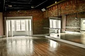 epic yoga opens in dupont circle