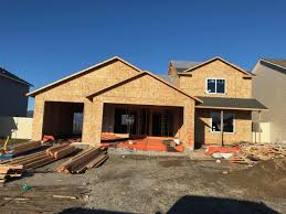 terra vista real estate listings