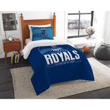 twin comforter set 1mlb862010014ret