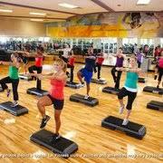 la fitness woodland hills schedule
