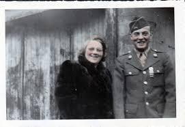 """Edward Duane """"Duane"""" Myers (1925-1944) - Find A Grave Memorial"""
