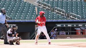 Cardinals Prospect Randy Arozarena ...