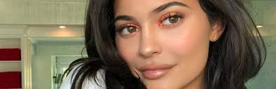 her 450 vogue makeup tutorial