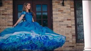 cinderella dress wearing princess