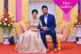 best candid videographers in chennai