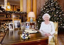 Royal Family, le 10 tradizioni di Natale più curiose