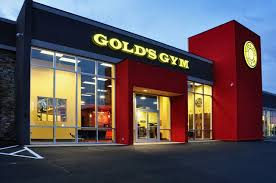 fees every gold s gym franchisee