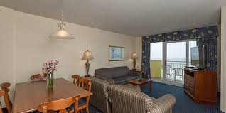 north myrtle beach rooms with ocean