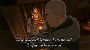 guru laghima avatar quotes avatar cartoon korra avatar