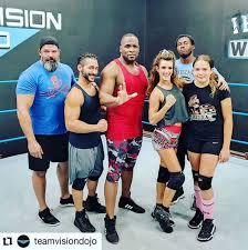 Potential AEW recruit? Adam Rose is JACKED | Wrestling Forum
