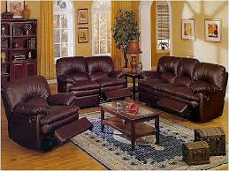 light brown leather couch decorating