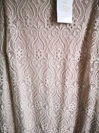 lace dress higgovale gumtree