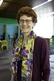 Erin Smith - School of Interdisciplinary Studies - The University of Texas  at Dallas