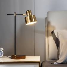 Table Lamps Desk Lamps Bedside Lamps Homary Com Kids Room