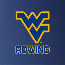 Wvu Rowing Decal