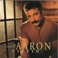 The Essential Aaron Tippin - Aaron Tippin | Songs, Reviews ...