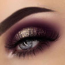 eye makeup market growth 2018 2026 key