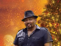 Aaron Neville Rings in the Season with His Soulful Voice - Luther Burbank  Center for the Arts