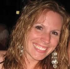 Deana Smith - Address, Phone Number, Public Records | Radaris