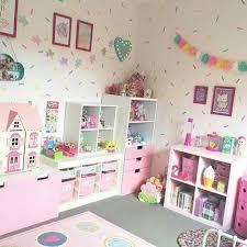 Unicorn Room Kidsbedroomdesigns Deco Chambre Fillette Amenagement Salle De Jeux Decoration Chambre Enfant