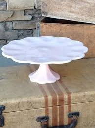 martha stewart by mail pedestal cake