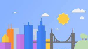 google wallpapers hd pixelstalk net