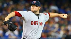 Shaughnessy On Gresh & Zo: Market Will Be Huge For Jon Lester ...