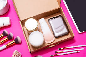 how to start a subscription box 7