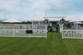 Event Fence Design Showpanel Designs Accessories