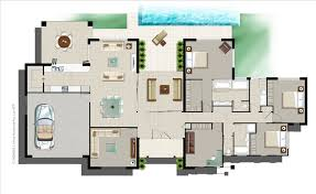 design floor plans architectural ideas